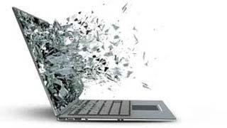 laptop-kijelző-csere-tzteam