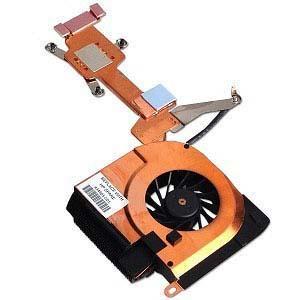 laptop ventillátor